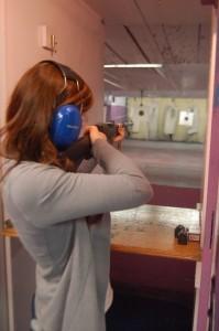 Urban-Girl-Squad-rifle-shooting-23